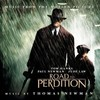Thomas Newman, Road to Perdition