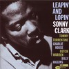 Sonny Clark, Leapin' and Lopin'
