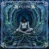 Sylosis, Edge of the Earth