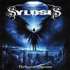 Sylosis, The Supreme Oppressor
