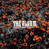 The Alarm, In the Poppy Fields