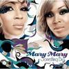 Mary Mary, Something Big