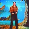 Elton John, Caribou