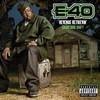 E-40, Revenue Retrievin': Graveyard Shift
