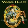 Warren Haynes, Tales of Ordinary Madness