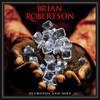 Brian Robertson, Diamonds And Dirt
