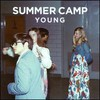 Summer Camp, Young EP