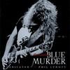 Blue Murder, Screaming Blue Murder