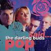 The Darling Buds, Pop Said...