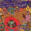 Frank Zappa, The Lost Episodes
