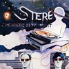 Stereo, Somewhere in the Night LP (disc 1)
