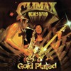 Climax Blues Band, Gold Plated