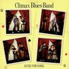 Climax Blues Band, Lucky for Some