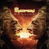 Pendragon, Passion