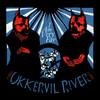 Okkervil River, I Am Very Far