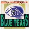 Blue Tears, Blue Tears