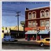 Billy Joel, Streetlife Serenade