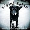 Seasick Steve, You Can't Teach An Old Dog New Tricks