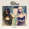The Pierces, You & I