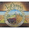 Neil Young, A Treasure