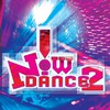 Various Artists, Now Dance 2 (Canadian Edition)