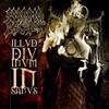 Morbid Angel, Illud Divinum Insanus