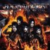 Black Veil Brides, Set The World On Fire