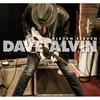 Dave Alvin, Eleven Eleven