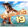 Various Artists, Clubland 19