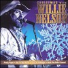 Willie Nelson, Christmas With Willie Nelson
