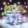 Various Artists, Now That's What I Call Music! 59