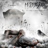 My Dying Bride, For Lies I Sire