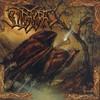 SuidAkrA, The Arcanum