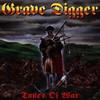 Grave Digger, Tunes of War
