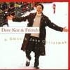 Dave Koz, Dave Koz & Friends: A Smooth Jazz Christmas