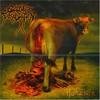 Cattle Decapitation, Humanure