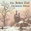 Jethro Tull, The Jethro Tull Christmas Album