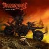Debauchery, Rockers & War