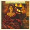 Teena Marie, Irons in the Fire