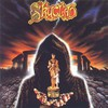 Skyclad, A Burnt Offering for the Bone Idol