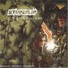 Stupeflip, Stup Religion