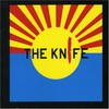 The Knife, The Knife