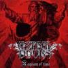 Astral Doors, Requiem of Time