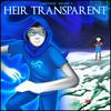 Homestuck, Homestuck, Volume 6: Heir Transparent