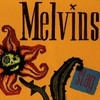 Melvins, Stag