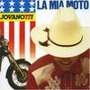 Jovanotti, La mia moto