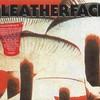Leatherface, Mush
