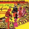 Fela Kuti, Why Black Man Dey Suffer