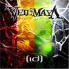 Veil of Maya, [id]