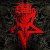 Musica Diablo, Musica Diablo